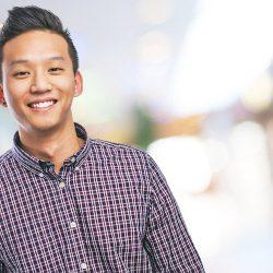 Paano Maging Gwapo: Mga Simpleng Paraan Para Maging Isang Gwapong Lalaki