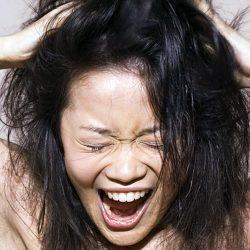 Ibalik ang iyong Dating Ganda: Buhaghag na Buhok Tips