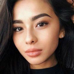 Kapal Kilay: Paano Magpakapal ng Kilay?