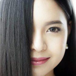 Rebond ng Buhok: Paano maging straight ang Buhok?